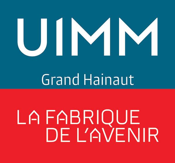 UIMM Grand Hainaut