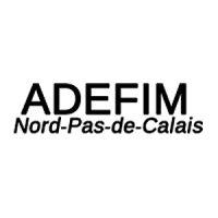 adefim-300