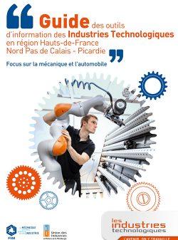 guide-industries-technologiques