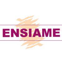logo-ensiame-300