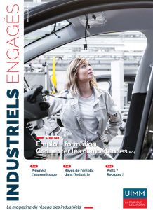 Industriels-Engages-avril-2018-couverture