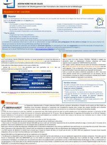 adfim-newsletter-20