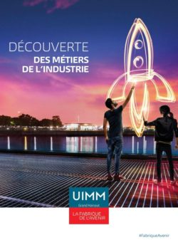 photo plaquette actions uimmgh promotion industrie
